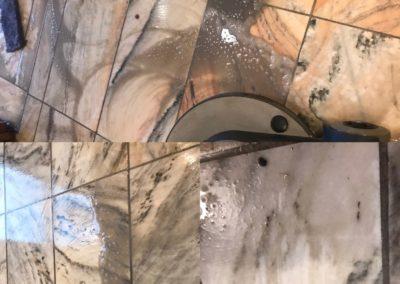 Renowacja-marmuru-1-min