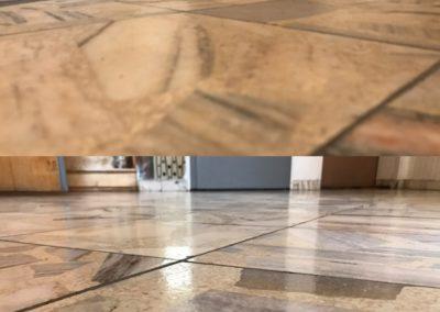 Renowacja-marmuru-2-min